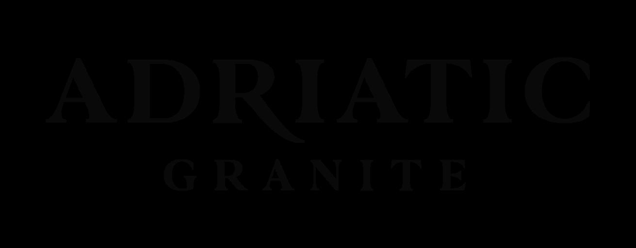 Adriatic Granite